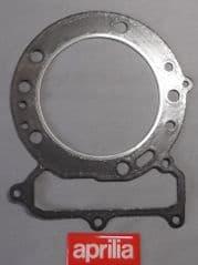 Aprilia Moto 6.5 Pegaso Cylinder Head Gasket AP0230604