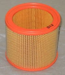 Aprilia / Moto Guzzi Air Filter AP8104211