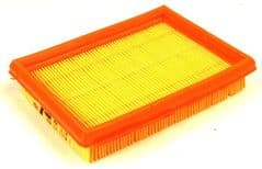 Aprilia / Moto Guzzi Air Filter AP8104242