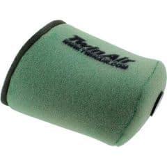 Aprilia MXV450 Air Filter 851262