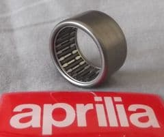 Aprilia Needle Roller Bearing AP8110067