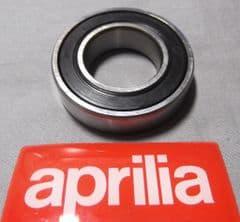 Aprilia  OEM Front  Wheel Bearing AP8110094
