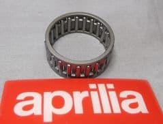 Aprilia Pegaso 600 650 Clutch Needle Roller Bearing AP0932930
