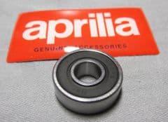 Aprilia Pegaso 600 / 650 Starter Motor Bearing AP0932775