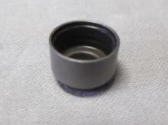 Aprilia  Pegaso 650 / 1000 Valve Stem Seal AP0230510