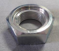 Aprilia  Pegaso 650 Front Sprocket Nut AP0242651