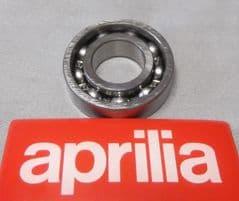 Aprilia Pegaso 650 Gearbox Bearing (clutch side) AP0232764