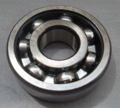 Aprilia Pegaso 650 Gearbox Bearing (magneto side) AP0232501