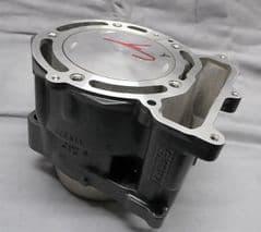 Aprilia Pegaso 650 I.e. Cylinder Barrel c/w Piston AP0613305