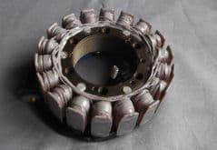 Aprilia Pegaso 650 I.e. Stator Coils 280W AP0296410