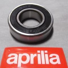 Aprilia  Pegaso RS125  OEM Front Wheel Bearing AP8110107