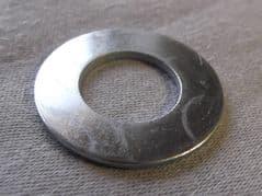 Aprilia Plain Washer 16x6,5x1,5  013880