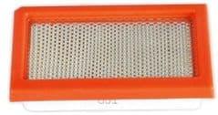 Aprilia RS125 (4T) Air Filter 861130