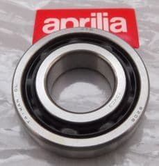 Aprilia RS125 Crankshaft Main Bearing AP0832533