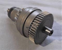 Aprilia RS125 Starter Bendix Gear AP0294810