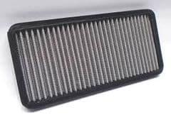Aprilia RSV4 Air Filter 2B001592R