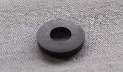 Aprilia Rubber Washer AP8102504