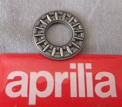 Aprilia RXV/SXV Clutch Thrust Bearing AP9150358