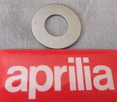 Aprilia RXV/SXV Clutch Thrust Washer AP9150359
