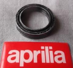 Aprilia SR50 Marzocchi Front Fork Oil Seal AP8203565 Paraolio