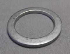 Aprilia Steering Head Bearing Washer AP8203550