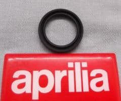 Aprilia Uprated Suspension Pivot Oil Seal AP8110068