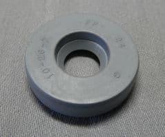 Aprilia  Water Pump Seal by Rotax AP0230196