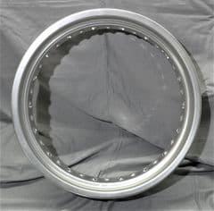 Cagiva Canyon Rear Wheel Rim 80A095655