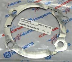 Cagiva Elefant 750 Cylinder Base Gasket - 0.4mm78610471A