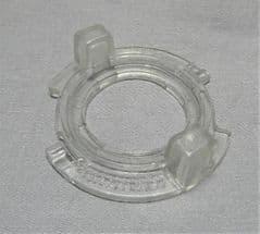 Cagiva Headlamp Bulb Holder 800042926