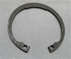 Cagiva Internal Circlip 800093593