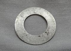 Cagiva Mito 125 Swingarm Pivot Washer 8D0032069