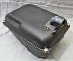 Cagiva Mito 50 Complete Airbox 00H00501721