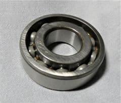 Cagiva Mito 50 Main Bearing 00059220400