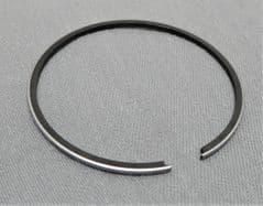 Cagiva Mito 50 Piston Ring 00H02501111