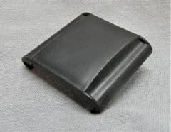 Cagiva Mito Prima Rear Brake Caliper Cover 800067126