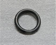 Cagiva / MV O-ring 1.78x9.25mm 800023108