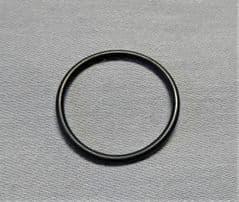 Cagiva O-ring 1.78x23.52mm 800042700