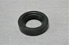 Cagiva Oil Seal 10x16x4mm 800035726