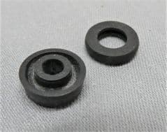 Cagiva Oil Seal Set 800058416
