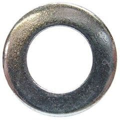 Cagiva Plain Washer 6.1x11x1.0mm Al 800003271