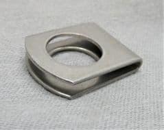Cagiva Raiver Seat Cable Clip 800077998