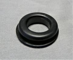 Cagiva Rubber Damper 16x27/29x9mm 800042001