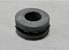 Cagiva Rubber Grommet 10x14/20x10mm 800018048