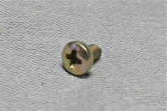 Cagiva Screw 3x5mm 8A0035408