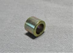 Cagiva Spacer 5.5x8.510x7mm 8A0073677