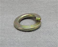 Cagiva Spring Washer 8.4mm 62N115538