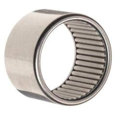 Cagiva Suspension Needle Roller Bearing 800038956