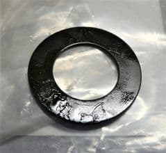 Cagiva Thrust Washer 20.2x35x1.0mm 80F032069