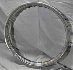 Cagiva W8 125 Front Wheel Rim 800069225
